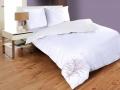 postelne-pradlo-bavlna-sleep-well-whitelila