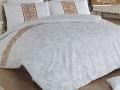 postelne-pradlo-bavlneny-saten-angelica-white