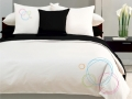 postelne-pradlo-bavlneny-saten-biela-bubbles