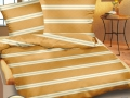 postelne-pradlo-bavlneny-saten-harmonia-bezova