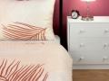 postelne-pradlo-botanica-fern-creme