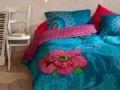 postelne-pradlo-desigual-big-flower