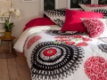 postelne-pradlo-desigual-geisha