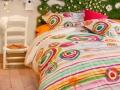 postelne-pradlo-desigual-paintparty