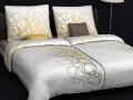 postelne-pradlo-mako-saten-31