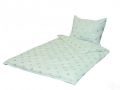 postelne-pradlo-micro-metallic-2