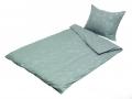 postelne-pradlo-micro-metallic-beam-grey
