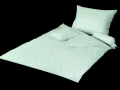 postelne-pradlo-micro-metallic-tinsel-white