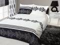 postelne-pradlo-saten-bavlneny-lora-cierny