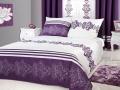 postelne-pradlo-saten-bavlneny-lora-fialovy