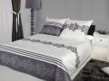 postelne-pradlo-saten-bavlneny-lora-sivy