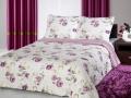 postelne-pradlo-saten-bavlneny-rossi-fialivy