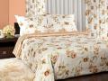 postelne-pradlo-saten-bavlneny-rossi-oranzovy