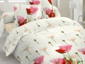 postelne-pradlo-sevilla-red-bavlna