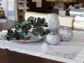 keramika-15