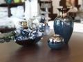 keramika-1_0