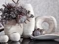 Keramika IBIZA krém