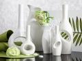 Keramika TANGO biela