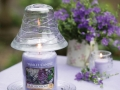 Yankee Candle sviečky