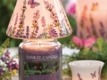 Yankee Candle sviečky French Lavender