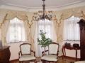 dekoracia-kremova-do-klasickych-interierov