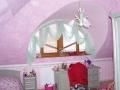 dekoracia-oblukoveho-okna