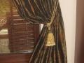 klasicky-zaves-z-latky-granada-_-detail