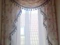 romanticky-zaves-s-ruzami-3