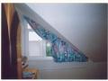 zaclona-na-trojuholnikove-okno
