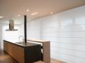Rímske rolety do moderných interierov _ biele